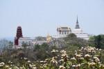 อุทยานประวัติศาสตร์พระนครคีรี (Phra Nakhon Khiri)